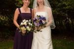 2009-10-02-wedding-351