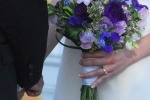 597172119_flower3