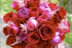 red20rose20astilbe20bouq