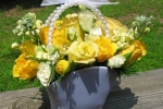 Yellow20flower20girl20basket